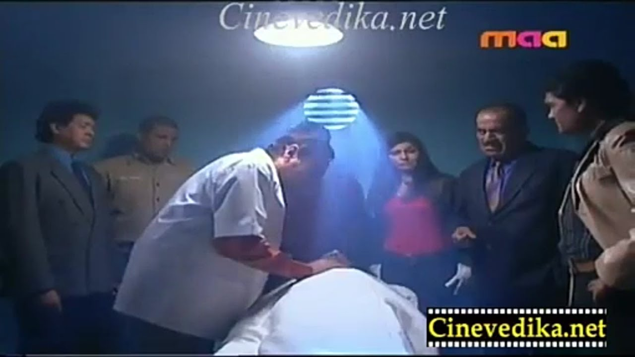cid telugu episode | cid episodes daily | Cid updates|