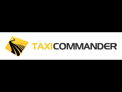 In Depth Training | Driver App | Taxi Commander