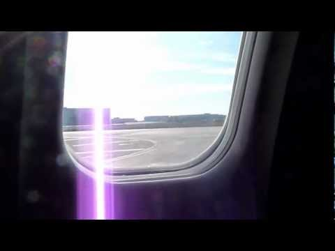Canadair Regional Jet 700 United Express