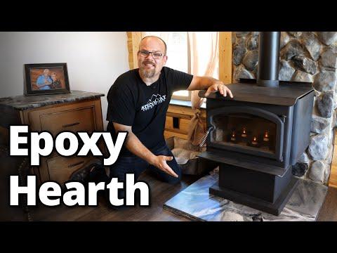 how-to-build-an-epoxy-hearth-|-stone-coat-epoxy