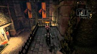 AH Guide: Dragon Age II: Mark of the Assassin DLC - Blackjack Subtle | Rooster Teeth