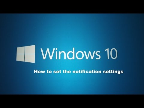How to Fix Taskbar Notification Icons Not Hiding Windows 10 from YouTube · Duration:  1 minutes 45 seconds