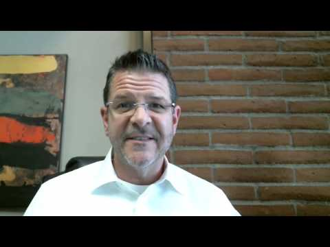 Palm Springs Real Estate-  Understanding square footage when buying a home