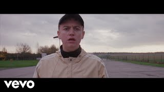 Download Video DMA'S - In The Air (Official Video) MP3 3GP MP4