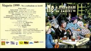 Šlapeto - Revoluční písnička thumbnail