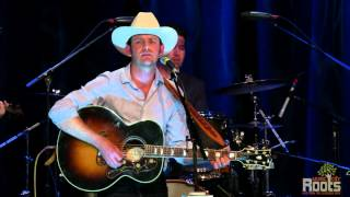 "Sam Outlaw ""It Might Kill Me"""