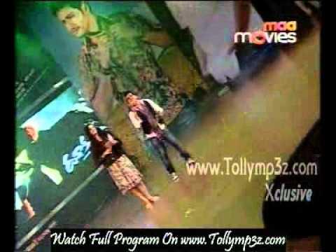 Mahesh Babu 'Dookudu' Audio Release Part 6 [www.Tollymp3z.com]