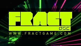 FRACT- A Sense of Optimisim