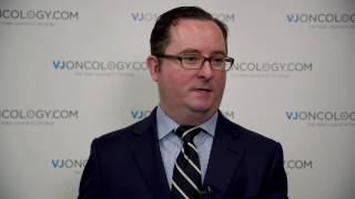 Can nivolimumab aid in preventing gastrointestinal cancer progression?