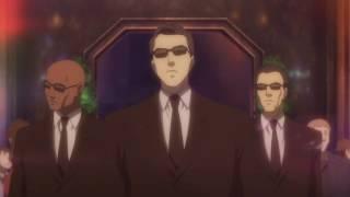 Test Persona 5 FR : la nouvelle référence du JRPG