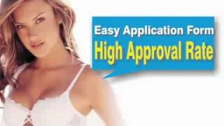 Loans without a guarantor uk| If you need cash now. We can help you get money fast now. Easy online
