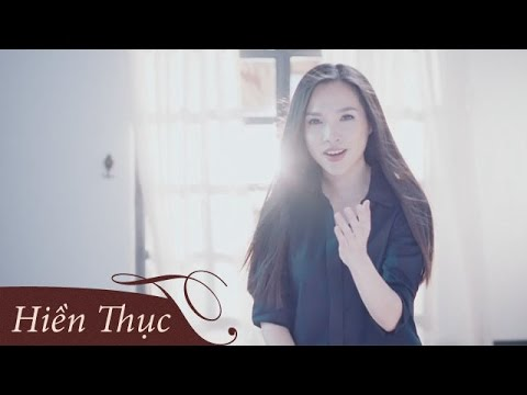 Take Me To Your Heart  Hiền Thục  Music