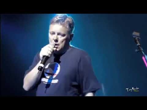 New Order - Blue Monday [Freemasons Remix Tony Mendes Video Re Edit]