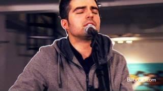 Watch Boxer Rebellion Doubt video