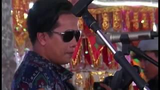 Download Ipank  -  Rantau Den Pajauh