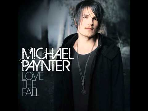 Michael Paynter Love the fall ft. The Veronicas