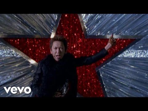 HOTEI - LIBERTY WINGS