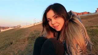 Смотреть клип Feduk - Я Хочу Летать