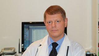 Как я избавилась от тахикардии(Сайт Доктора Орлова: http://docorlov.ru/category/uslugi/, 2016-05-11T05:00:01.000Z)