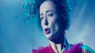 Saturday Night Live Italia -  Jardior 3