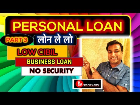 personal-loan-[-lendenclub-|-lendbox-|-indialends-]