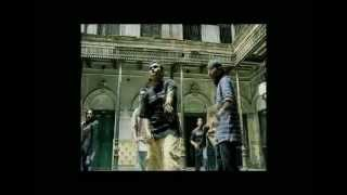 BANGLA HIP HOP- BanglA MentalZ