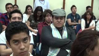 EL SALVADOR AFS DAY 7 - SOYAPANGO #1