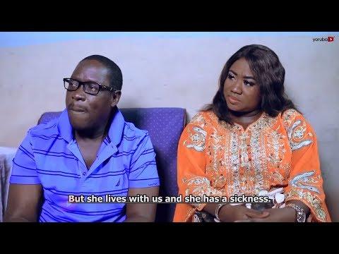 Download Ikilo Latest Yoruba Movie