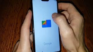 FRP гугл аккаунт android 10 как удалить google аккаунт frp account обход сброс frp bypass гугл защит
