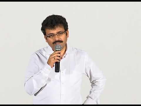 sapthagiri producer Ravi kiran interview about sapthagiri llb