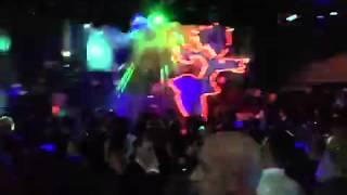 Ethos mama club 7-12-2014 - 23:47