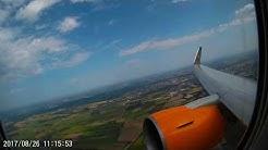 FlightReport München - Las Vegas || Condor DE2070 || Boeing 767-300ER || Premium Economy