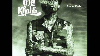 Proceed - Wiz Khalifa ft. Curren$y, Big Sean (Lyric/Download)