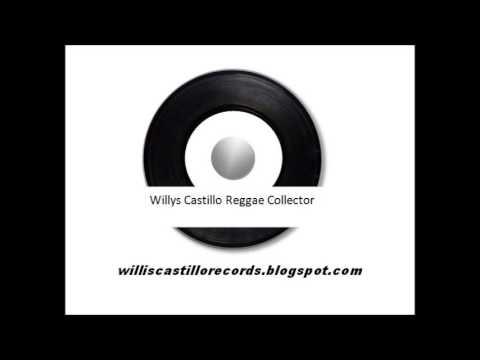 Wayne Wade & Trinity - Try Again