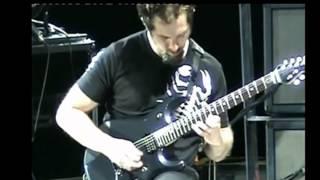Dream Theater - In the name of God ( Live at Greece ) - Tradução português