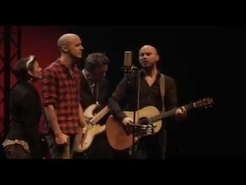 Milow - Full Concert - november 10th 2011 @ AB Brusssels