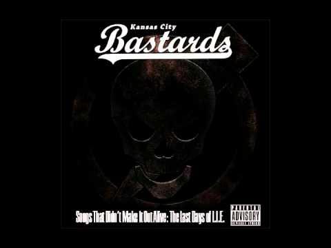 Kansas City Bastards - The Job