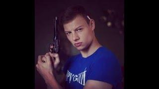 Дмитрий Власкин – Детка  (Физрук)