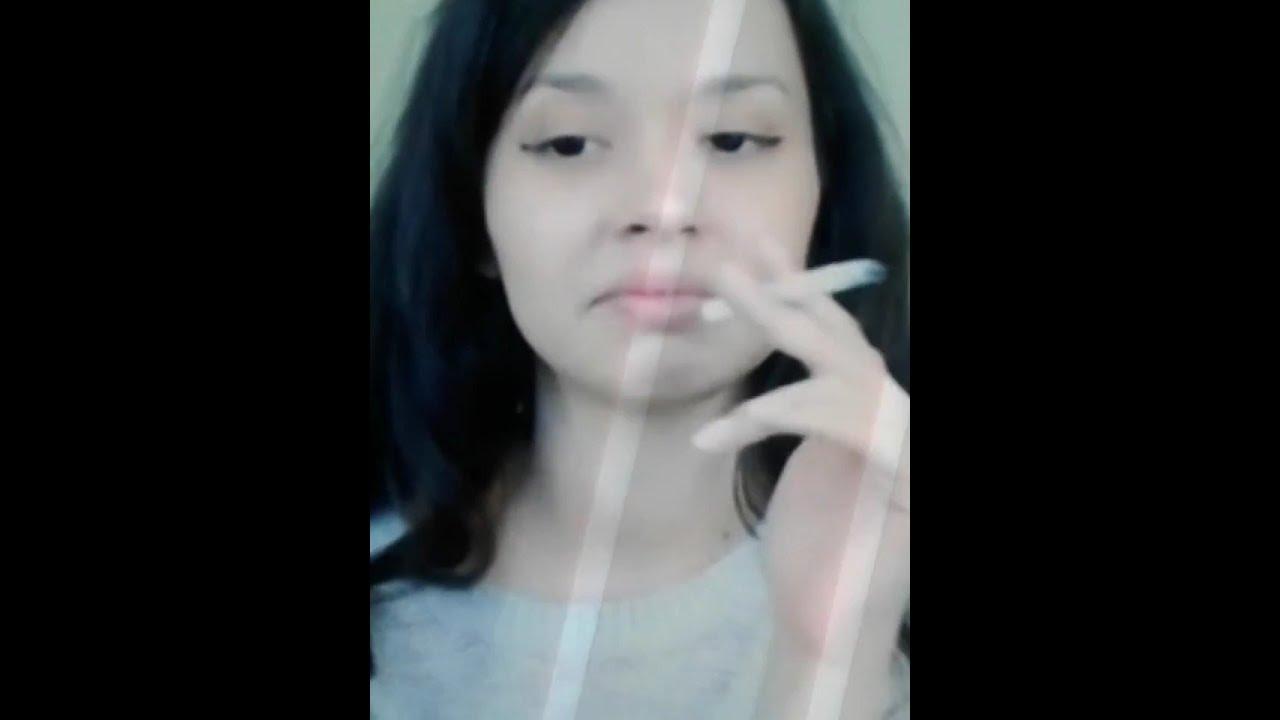 Webcam fucking on Teen couple