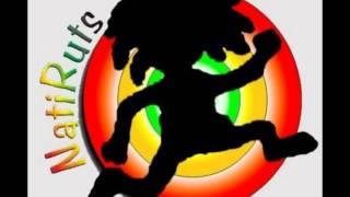 Natiruts - Groove Bom