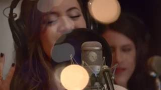 Locuras Contigo - Rombai (Gabriel y Daniel feat. Do Blanco cover acústico)