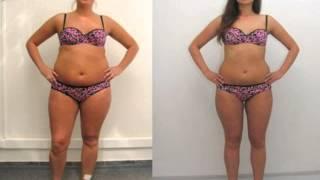как похудеть чтобы грудь осталась