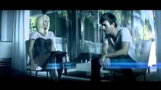 Takin Back My Love Enrique Iglesias