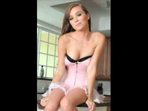 Alexis capri nude videos