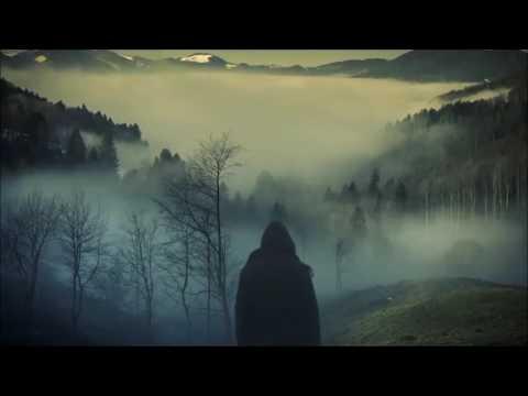 Last Leaf Down - Bright Wide Colder [Full Album]