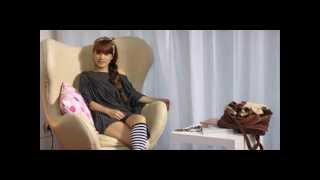In Love With You - Aurelia Devi With Lyrics