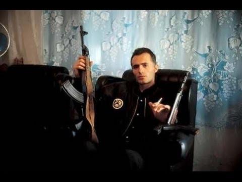 Kurdish And Turkish Gangs In London Drug Wars Youtube