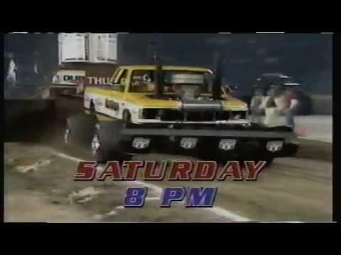 September 27, 1988 · WJBK Commercials