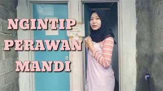 Download Video Ngintip Perawan Mandi ,ngakak MP3 3GP MP4
