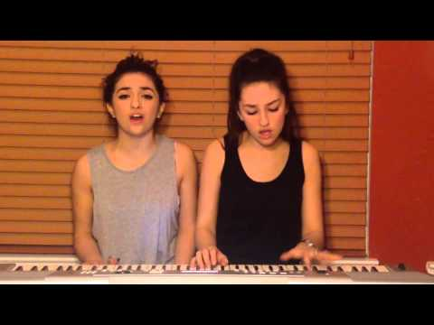 Beloved - Jordan Feliz (cover) by Haven Avenue